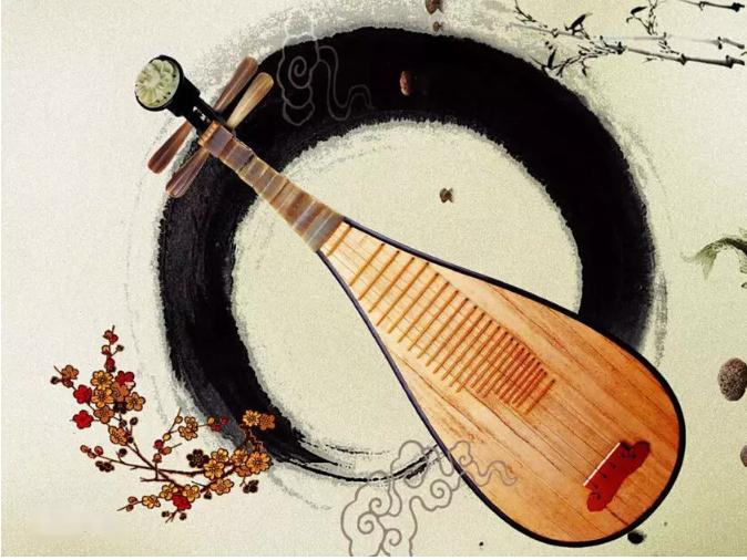 华夏之源 天籁之音| 定制美好,音乐梦想由此启航!