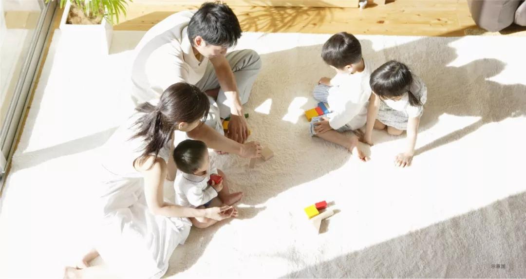 欧宝体育官方网站13载,向新而行丨美好生活,在练江河畔!